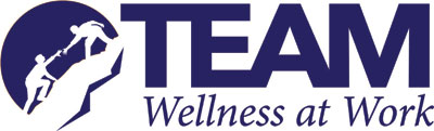Team Wellness Logo